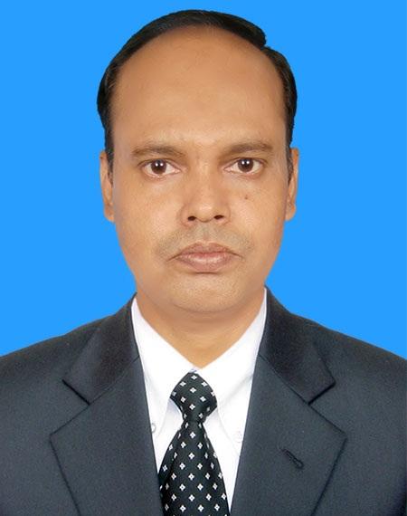 shalfabmcollege_teacher001212